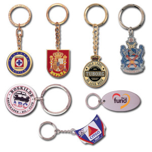 epoxy-key-chain-promotional-items