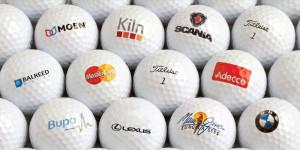 golf-ball-uv-printing-in-sharjah-abudhabi-uae