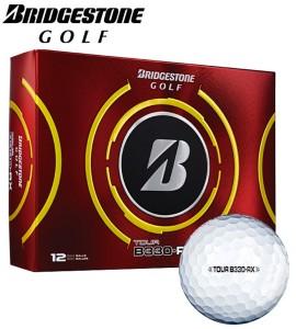 leading- bridgestone golf balls supplier in uae, dubai