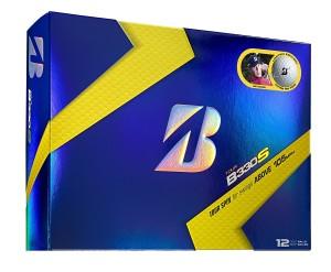 no. 1 bridgestone golf balls supplier in sharjah uae