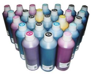 quality_Sublimation_Ink_for_Epson_Inkjet_ink_bulk_ink_Dye_ink_Pigment_ink_in_dubai_uae