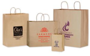 brown-kraft-paper-bags-in-sharjah-uae