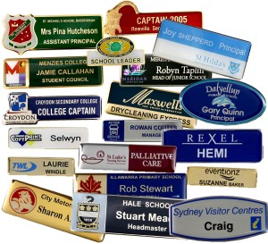 custom-name-badges-in-dubai-uae