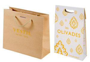 premium-kraft-craft-brown-white-bag-printing-manufacturer-in-uae