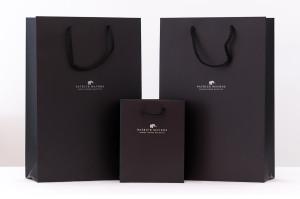 premium-qaulity-paper-bag-printing-in-dubai-qatar-oman-bahrain-uae