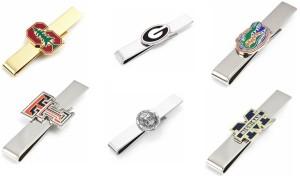 tie-clips-supplier-in-dubai