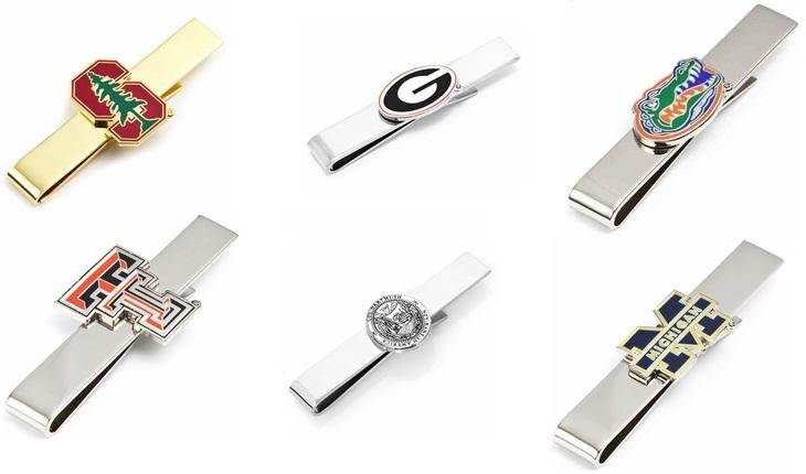 1f96e6d35c6d Lapel Pin Manufacturers In Dubai | Gulf Printing Press