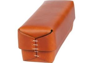 hand-made-kraft-leather-box-folder-works-in-uae