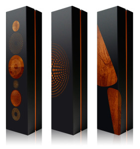 high-quality-customized-gift-perfume-cacke-chocolate-gift-box-in-uae