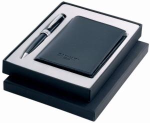 leather-velvet-gft-box-luxury-option-in-dubai