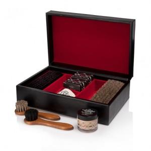 luxury-gift-box-manufacturer-in-dubai-uae-qatar-oman