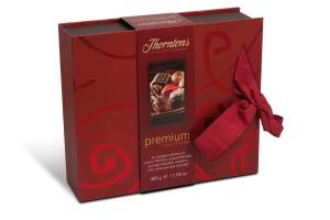 premium-gift-box-hand-made-leather-box-in-dubai-sharjah-uae