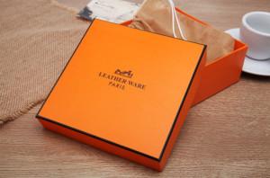 premium-luxury-box-printign-in-uae