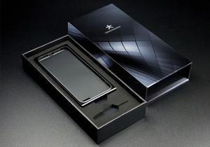 wodden-gift-box-making-in-sharjah-uae