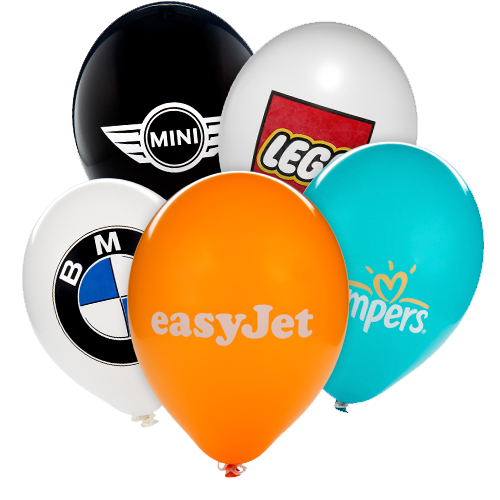 Cheap And Best Balloon Printing Company In UAE | Gulf Printing Press