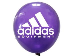 cheap_balloon_advertising_balloon_printing_adidas_printing_in_dubai