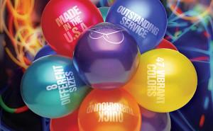 latex-custom-printed-balloons-in-dubai-uae-qatar-bahrain-sharjah