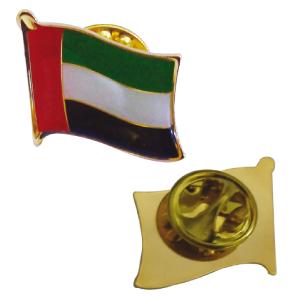 UAE-National-Day-Badge