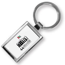 national-day-keychain
